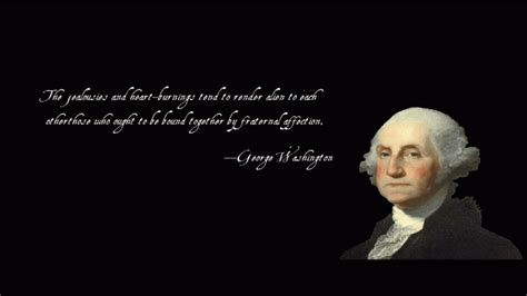 George Washington Quotes On War. QuotesGram