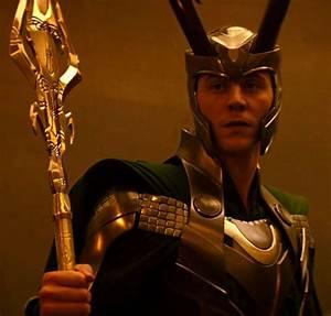118 best images about Costume de Loki on Pinterest | Toms ...