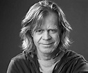 William H. Macy Biography - Facts, Childhood, Family Life ...