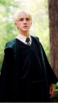 Cynical // Draco Malfoy - Nine - Wattpad