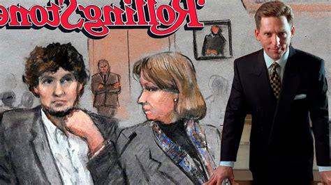 Dzhokhar Tsarnaev Closing Arguments, Rolling Stone + Going ...