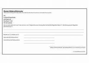Online Apotheke Auf Rechnung Bestellen : online apotheke und versandapotheke ~ Themetempest.com Abrechnung