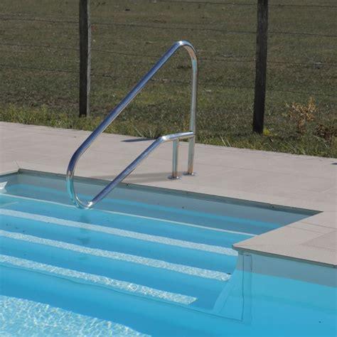 escalier inox pour piscine pied en bois pour table nipeze