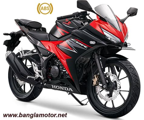 Honda Cbr150r Image by Honda Cbr150r Price In Bd 2019 Abs ম ল য সহ ব স ত র ত