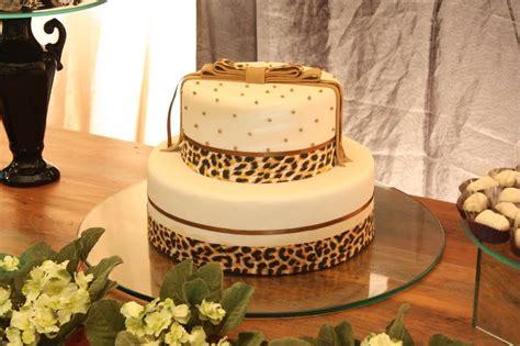 bolos  da mulher
