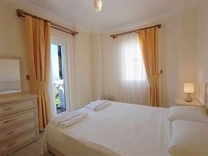 Veranda Rideau Prix : prix v randa rideau 35m2 ~ Premium-room.com Idées de Décoration