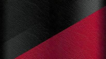 Leather Pattern Dark S7 Edge Wallpapers Wallpaperget