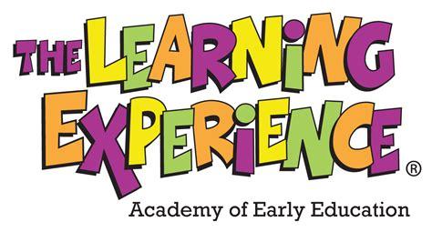 child care centers  preschools  miami fl