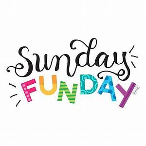 25+ best ideas about Sunday funday meme on Pinterest ...