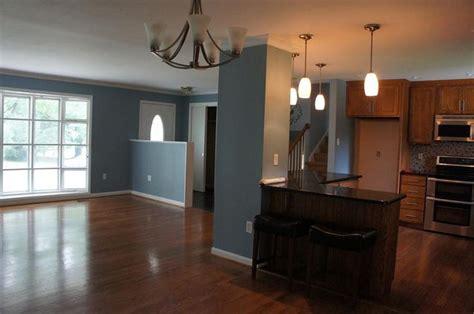 split level open google search home split level renovation remodeling mobile homes home