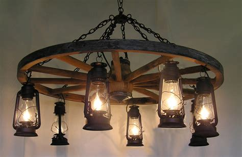 Colonial Style Ceiling Fans, Primitive Country Decor