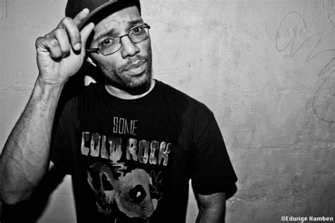 J Rocc In Manchester October 11