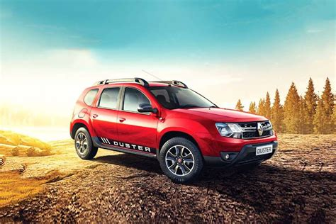 Renault Duster Photo by Renault Duster Images Duster Interior Exterior Photos