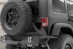 Cj7 Spare Tire Carrier Diagram
