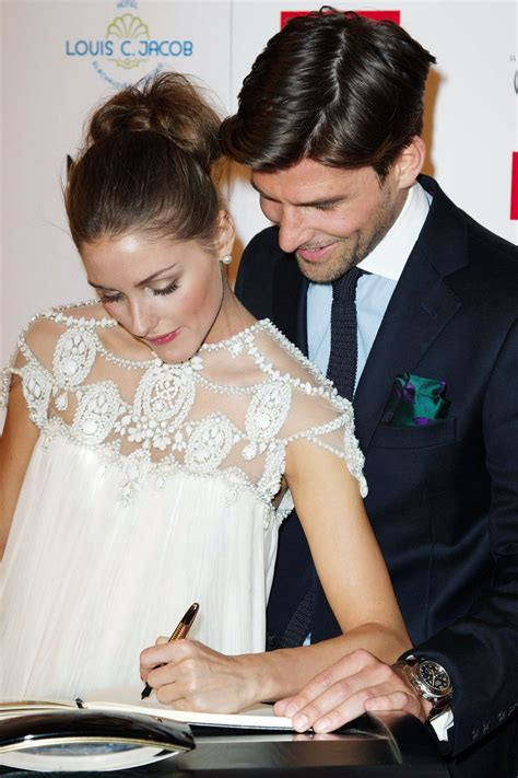 olivia palermo johannes huebl married pictures