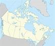 List of universities in Canada - Wikipedia