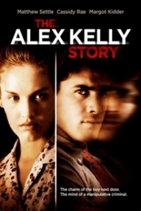 alex kelly actress vera drake alex kelly informacje o osobie wraz ze zdjęciami