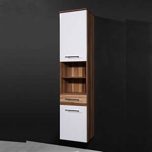 Tall Storage Cabinet Shop For Cheap Furniture And Save