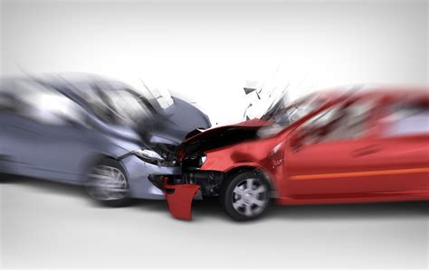 How To Be Prepared For A Car Crash???