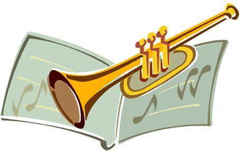 Trumpet Clipart 50 Free Trumpet Clip Cliparting