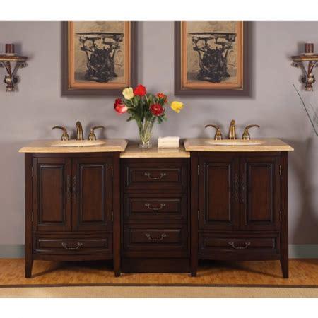 double sink vanity   counter led lighting