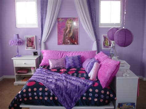 images  bedroom design  pinterest disney