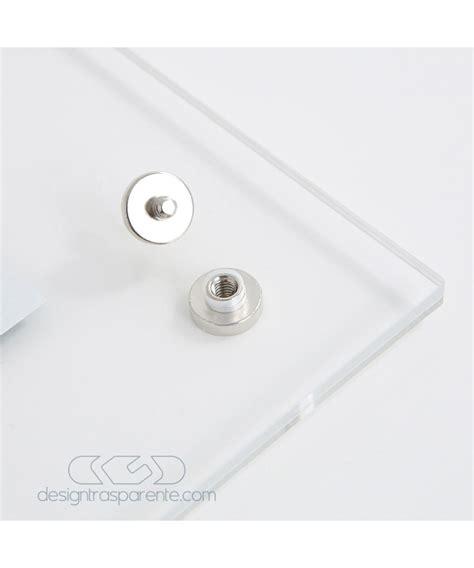 cornici a giorno in plexiglass cornice cm su misura 100x100 a giorno in plexiglass