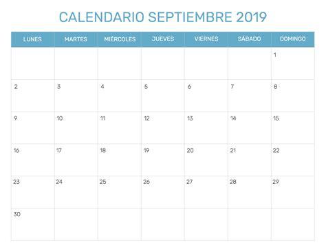 calendario excel seonegativocom