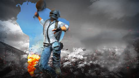 3d Wallpaper Pubg pubg 3d wallpapers wallpaper cave