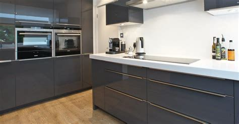 Kitchen House Leeds by Rational Kitchen Leeds Rational Kitchens Gb