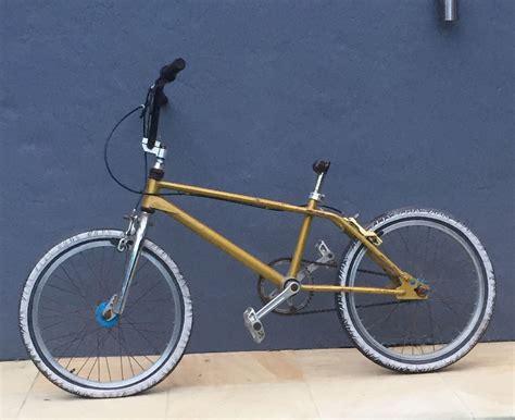 ebay motocross bikes for sale turquoise jeep wrangler for sale html autos weblog