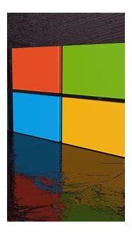 Windows 8 3D Wallpapers - Wallpaper Cave