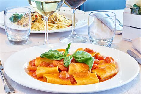 milan cuisine image gallery milan cuisine