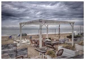 Last Minute Zandvoort : strandpaviljoen storm zandvoort restaurant bewertungen ~ Kayakingforconservation.com Haus und Dekorationen