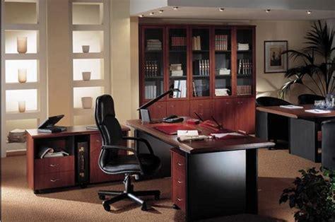 mobilier bureau entreprise bureaux de direction tous les fournisseurs bureau