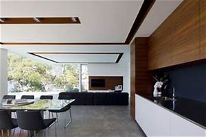 Caringbah 01 - Contemporary - Dining Room - Sydney - by