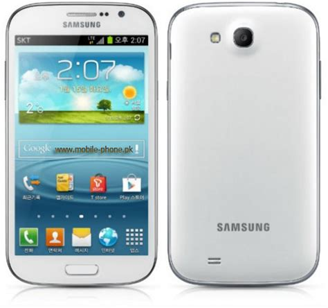 Samsung Galaxy Grand Neo samsung galaxy grand neo mobile pictures mobile phone pk