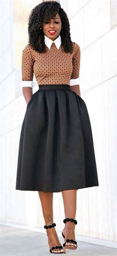 Black Church Outfit | www.pixshark.com - Images Galleries With A Bite!