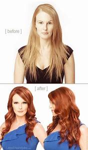 40 best Extreme HAIR Makeovers images on Pinterest | Crazy ...