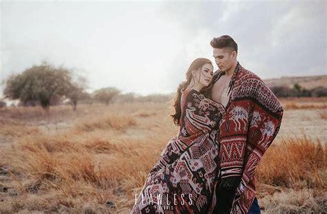 siapa   menikah   lokasi terbaik  foto