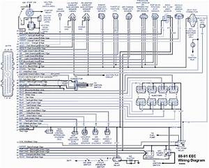 Bmw Z4 Wiring Diagram