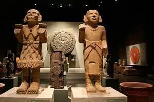 Museo De Louvre En Par U00eds  El M U00e1s Visitado En El Mundo