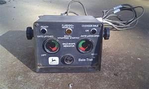 M U0026w Baler Monitor Wiring Diagram