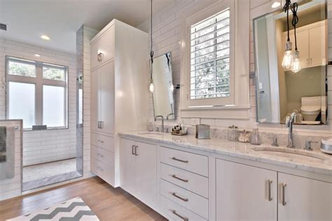 classic bathroom designs ideas plans design trends