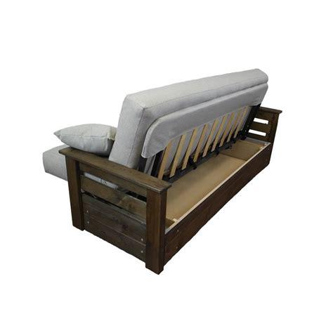 mattress for futon sofa bed boston futon sofa bed 3 seat click clack buy direct