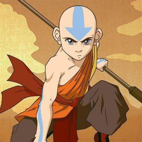 aang quotes  avatar   airbender