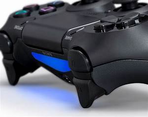 Future PS4 Firmware is Going to Let You Turn Off the ...