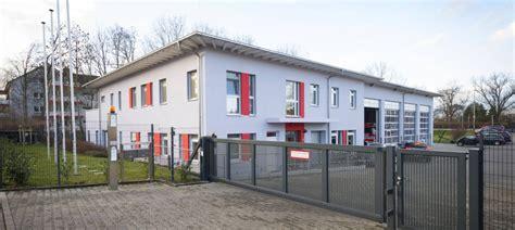 Trockene Luft In Wohnung by Geheimes Papier Passivbauten Machen Feuerwehrleute Krank