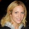 Brittany Snow - Wikipedia