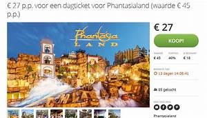 Phantasialand Gutscheine Rabatt : phantasialand gutschein 2018 1x zahlen 2x spa ~ Eleganceandgraceweddings.com Haus und Dekorationen